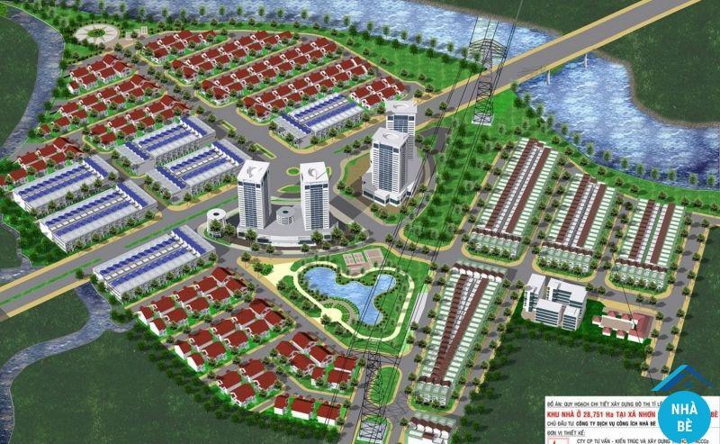 Khu dân cư 28ha nhơn đức 1558444264du-an-28ha-nguyen-binh-1