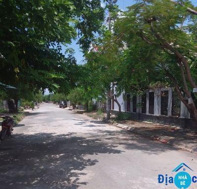 Đất hẻm 274 Nguyễn Văn Tạo đường hàng dương 120m2