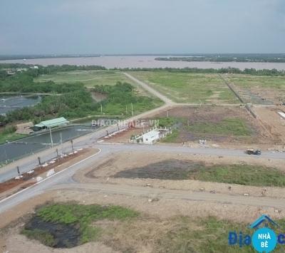 Bán đất nền Hiệp Phước Harbour View