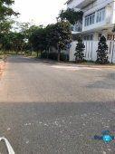 Lô đất A7 đường 12m KDC Phú Xuân Nhà Bè