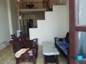 Bán nhà hẻm Lê Văn Lương, ấp 2, Phước Kiển, Nhà Bè