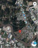 Bán đất hẻm 512 Nguyễn Văn Tạo Long Thới