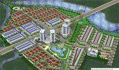 Lô đất D1-17 khu dân cư 28ha Nhơn Đức Nhà Bè