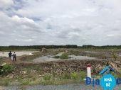 Bán đất nông nghiệp đường Nguyễn Văn Tạo nối dài giáp ranh Hiệp Phước