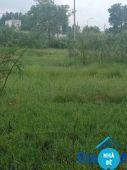 Bán đất hẻm 512 Nguyễn Văn Tạo Long Thới Nhà Bè 200m2
