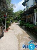 Bán nhà hẻm 1632 Lê Văn Lương Nhơn Đức Nhà Bè 34m2
