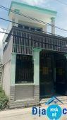 Bán nhà hẻm 274 Nguyễn Văn Tạo Long Thới Nhà Bè 99m2