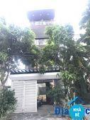 Bán nhà hẻm 915 Lê Văn Lương Phước Kiển Nhà bè 125m2