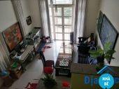 Bán nhà hẻm Lê Văn Lương Phước Kiển Nhà Bè 104m2
