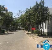 Bán đất làng đại học khu a Phước Kiển Nhà Bè 200m2