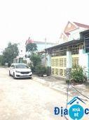 Bán nhà hẻm 274 Nguyễn Văn Tạo Long Thới Nhà Bè 120m2