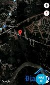 Bán đất mặt tiền Ngô Quang Thắm Nhơn Đức Nhà Bè 3000m2