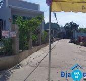 Bán đất hẻm 855 Nguyễn Bình Nhơn Đức 222m2