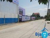 Đất hẻm 274/13 Nguyễn Văn Tạo Nhà Bè 136m2