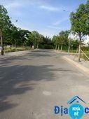 Bán đất đường N7 dự án Anh Tuấn Nhà Bè 80m2