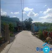 Đất hẻm 855 Nguyễn Bình Nhơn Đức 228m2