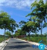 Bán lô đất N7-33 dự án Anh Tuấn Nhà Bè