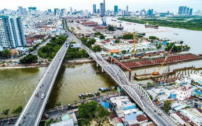 Hạ tầng giao thông tác động thế nào đến thị trường BĐS TP.HCM?