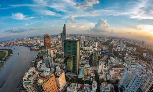 Chuyên gia bắt mạch thị trường bất động sản 2019